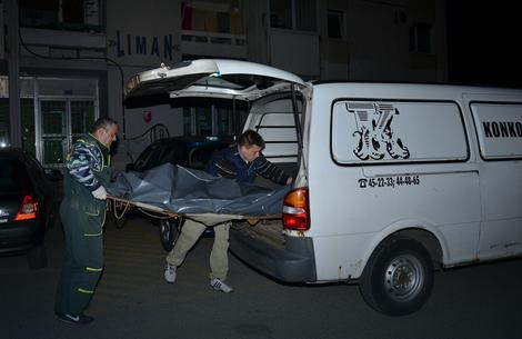 Manekenka je pretučena na smrt u stanu u novosadskom naselju Liman