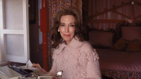 Nie żyje Helen Gurley Brown