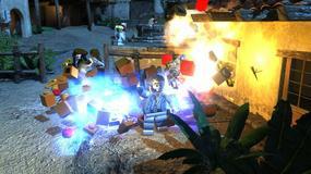 """Demo gry """"LEGO: Piraci z Karaibów"""" już dostępne"""