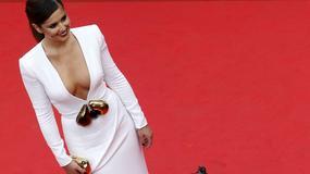 Cheryl Cole czy Sara Carbonero?