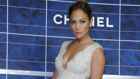 "Jennifer Lopez atakowana za serial ""The Fosters"""