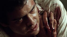 """[DVD] """"Jesteśmy tym, co jemy"""": kanibal też człowiek"""