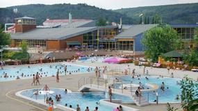 Aquapark: Děčín -  Aquapark