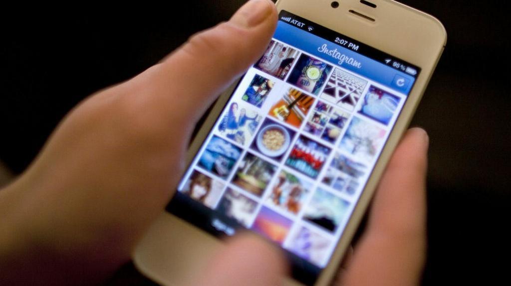 """Miłość, pożadanie i ...: Sieci społecznościowe"""""""