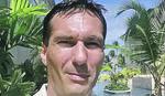 Srbin pljačkao turiste po Karibima