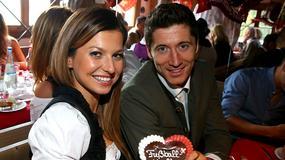 Sportowcy i celebryci - znane pary w sportowym świecie