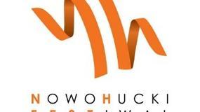 Rozpoczyna się Nowohucki Festiwal Sztuki