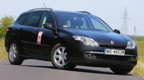 Czy samochody francuskie to samo zło? Sześć modeli łamiących stereotypy!