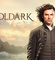 "Nova serija ""Poldark"" stiže u Pickbox na mts TV"
