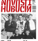 OTKRIVENO KO JE TREĆA OSOBA Na famoznoj fotografiji Hasanbegovića nalazi se još neko poznat