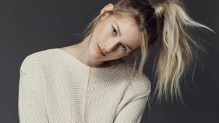 19-letnia córka Spielberga nową gwiazdą modelingu