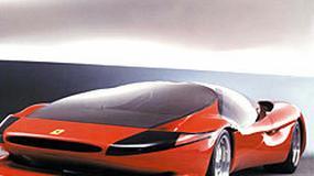 Słynny projektant Luigi Colani obchodzi 80. urodziny
