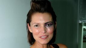 Ilona Felicjańska to prawdziwa kobieta-kameleon. Jak się zmieniała?