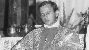 Mijają 32 lata od zamordowania bł. księdza Jerzego Popiełuszki