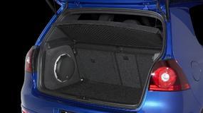 Subwoofer na miarę: JL Audio Stealthbox