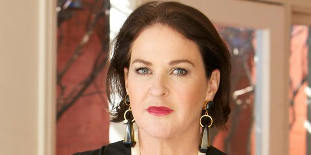 Kirstie Clements: świat mody jest okrutny