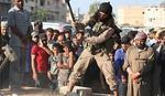 Džihadisti iz Sirije prete Nemačkoj i Austriji