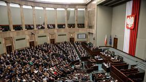 Sejmowe komisje za zwiększeniem dotacji dla samorządów