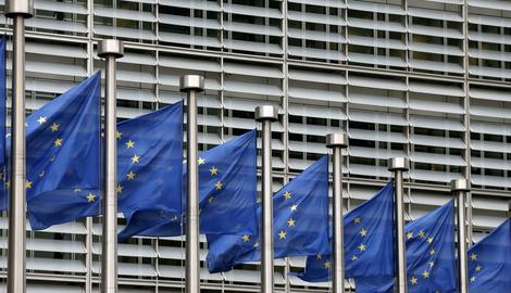 EU ukida šengenske vize za Kosovo, Tursku, Ukrajinu, Gruziju...