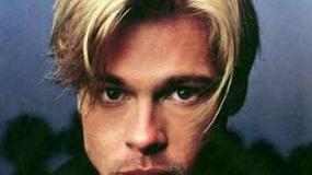 Brad Pitt nie zważa na pieniądze