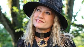 Biżuteria Elżbiety Klemensowicz, którą pokochała Iris Apfel