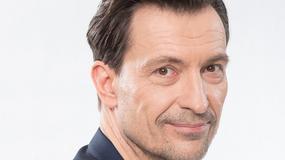 Dariusz Kordek: ten program to survival