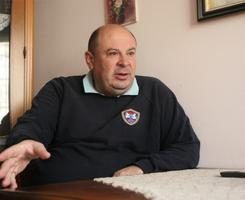 Trener najstarijeg futsal kluba u Srbiji: Oni koji su najviše ulagali u ovaj sport nisu dobili ni karte za prvenstvo