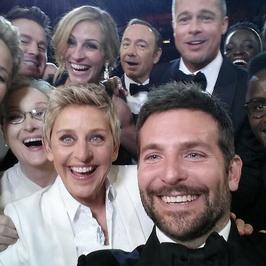 Najważniejsze filmowe wydarzenia 2014 roku