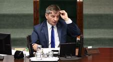 Skandal w Sejmie! A jednak wydamy więcej na posłów
