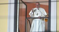 Tak papież uczył się mówić po Polsku. FILM