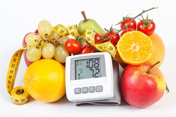 sóoldatok magas vérnyomás ellen