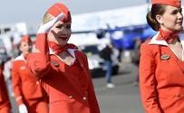 Najsilniejsze linie lotnicze świata. Lider zaskakuje