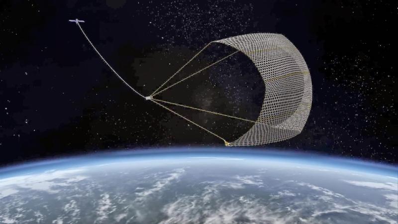 Les Satellites* Capturent Saï Saï - Balfimi