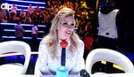 ISKRENA Evo šta Ana Kokić zamera Vladi Georgievu i Ivanu Ivanoviću