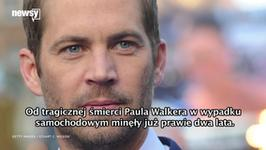 "Teen Choice Awards: ""Paul Walker jest duchem z nami"""