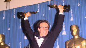 Oscary, słynni aktorzy, historyczne role, wyjątkowe reakcje na nagrody