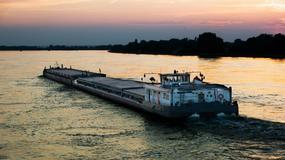 Powraca pomysł budowy kanału Dunaj-Odra