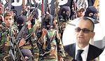 ALARMANTNO Iz Bosne u ISIS odveli čak 110 dece