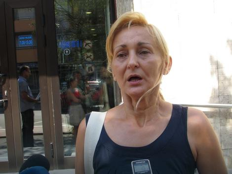 Dragica Milutinović