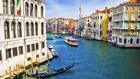Ulubione miasta turystów - 2013 TripAdvisor Travelers' Choice Destinations