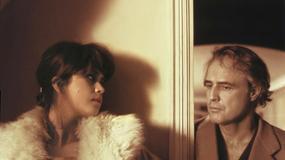 """""""Ostatnie tango w Paryżu"""" w polskich kinach: prawie 40 lat po premierze"""