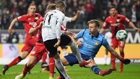 Derby Zagłębia Ruhry i kolejny klasyk w Monachium