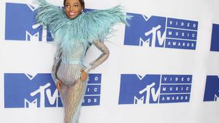 Beyonce doczekała się lalki Barbie