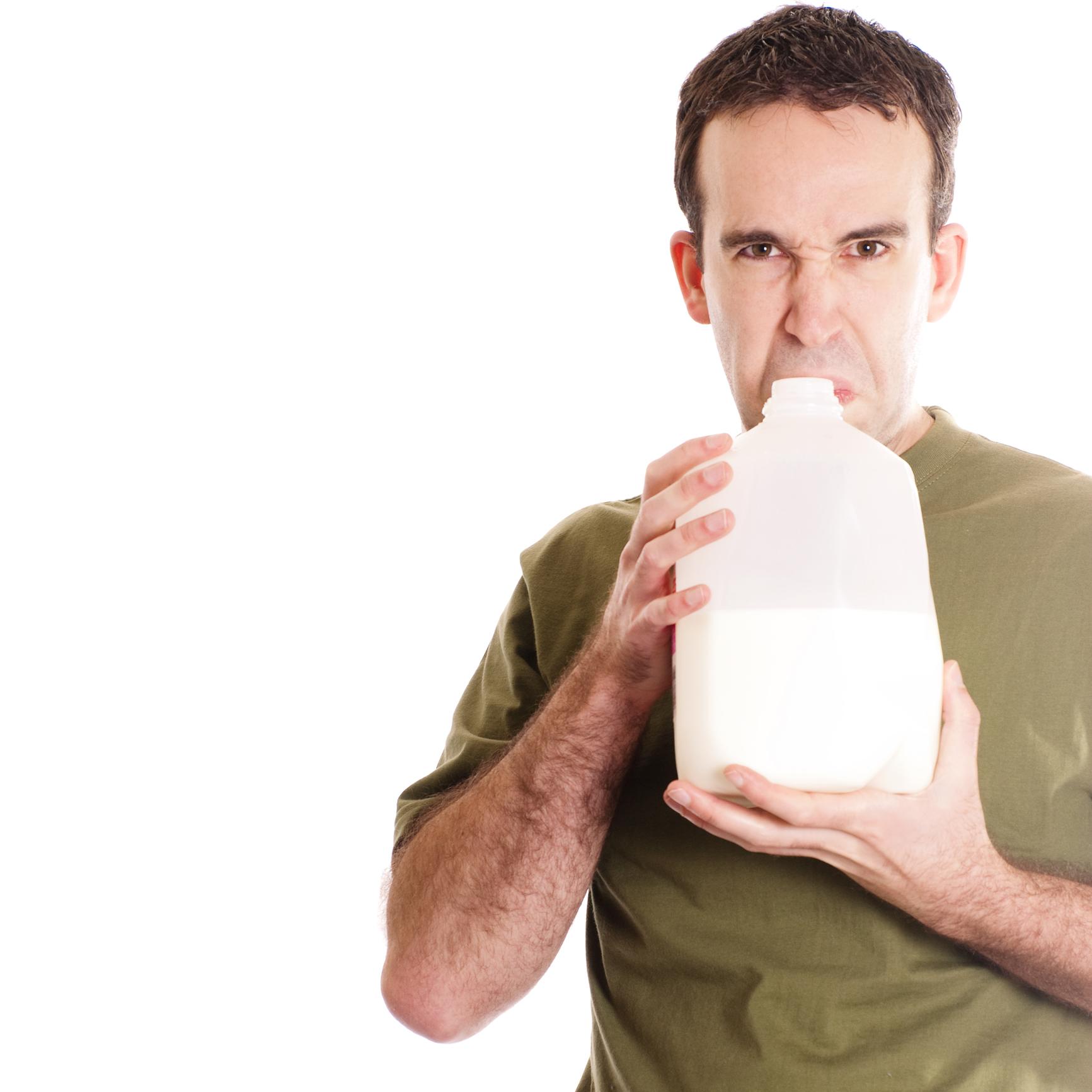 savanyú tej szaga hogyan kezeljük a condylomákat intim módon