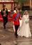 Ilyen gyönyörű volt Katalin hercegné az esküvőjén.