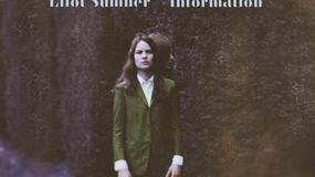 """Eliot Sumner - """"Information""""                                     [RECENZJA]"""