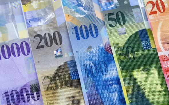 Największy polski bank będzie miał ofertę dla frankowiczów