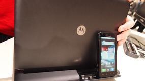 Potężny smartfon Motoroli nareszcie w Polsce