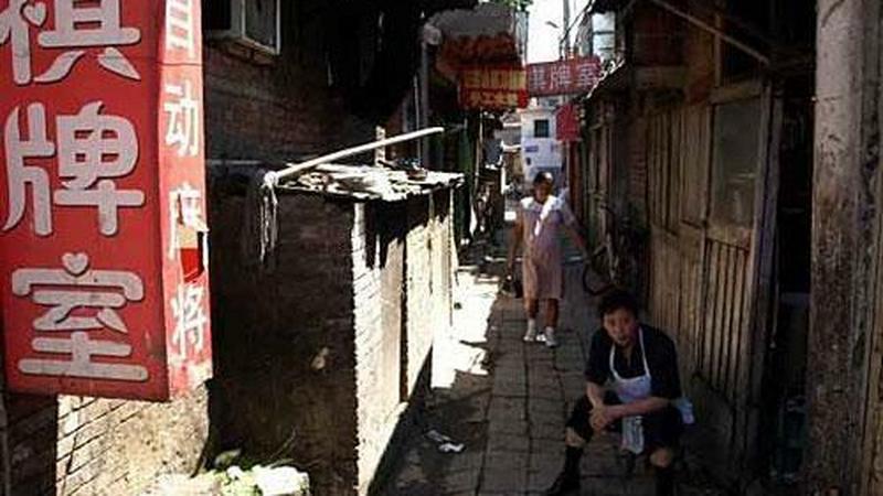 Galeria Chiny, Tybet, Laos, Tajlandia, Malezja - wielka azjatycka przygoda, obrazek 1