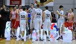 Lučić: Žao mi je zbog košarke, Zvezda je iskoristila iskustvo i zasluženo slavila